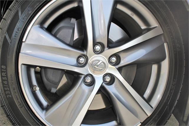 image-7, 2017 Lexus GS 350 NZ New, Bluetooth, Balance of Wa at Christchurch