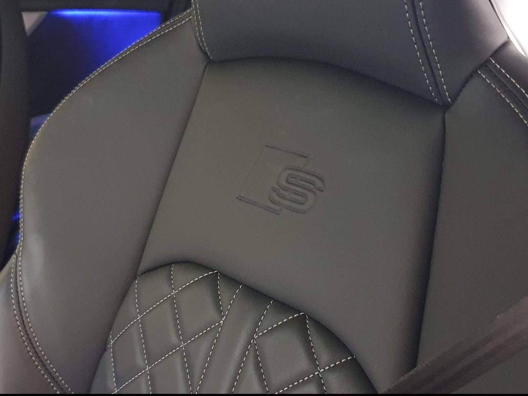 image-6, 2018 Audi S4 Quattro Bi-Turbo New Model at Christchurch