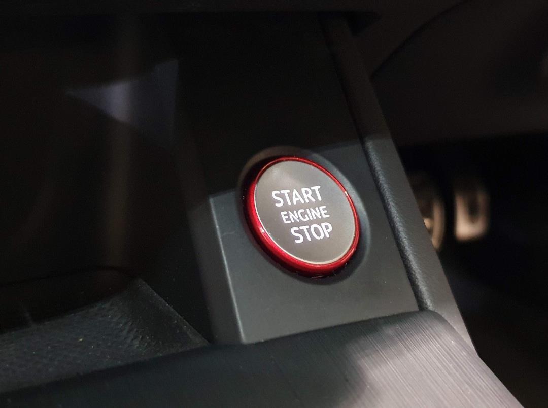image-10, 2018 Audi S4 Quattro Bi-Turbo New Model at Christchurch