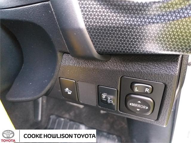 image-14, 2017 Toyota Corolla GX HATHCBACK at Dunedin