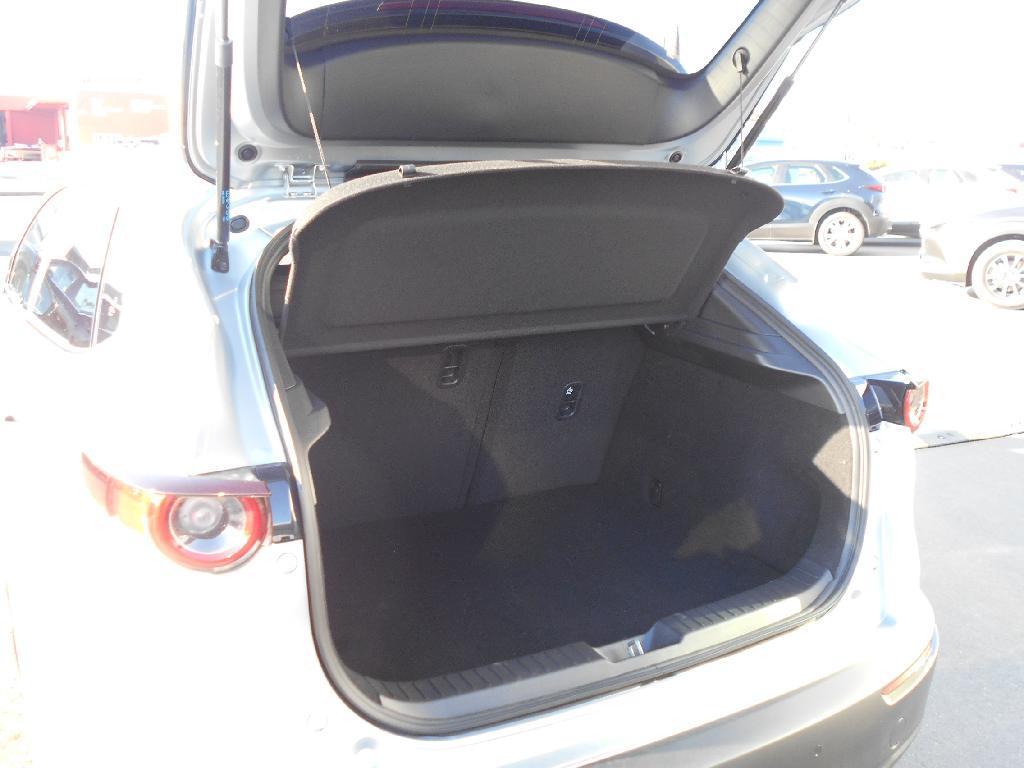 image-5, 2020 Mazda CX-30 LTD  2.5 Petrol AWD at Dunedin