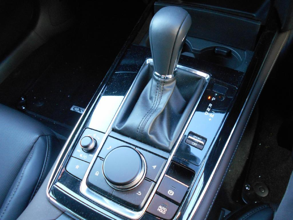 image-12, 2020 Mazda CX-30 LTD  2.5 Petrol AWD at Dunedin