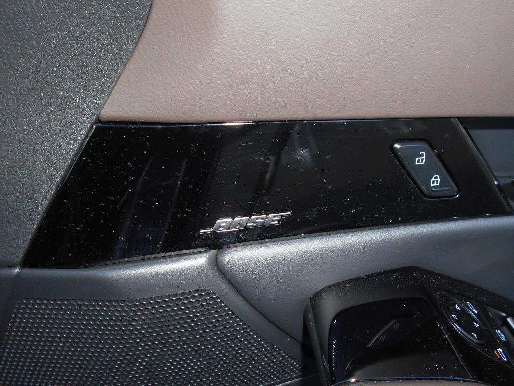 image-18, 2020 Mazda CX-30 LTD  2.5 Petrol AWD at Dunedin