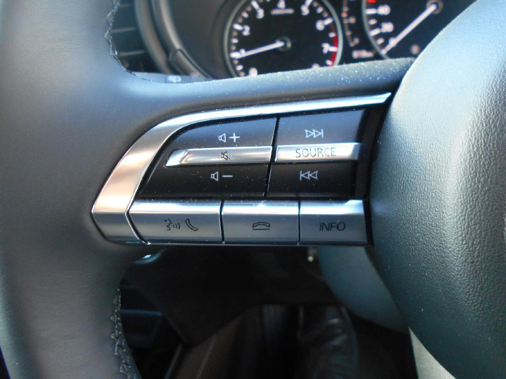 image-15, 2020 Mazda CX-30 LTD  2.5 Petrol AWD at Dunedin