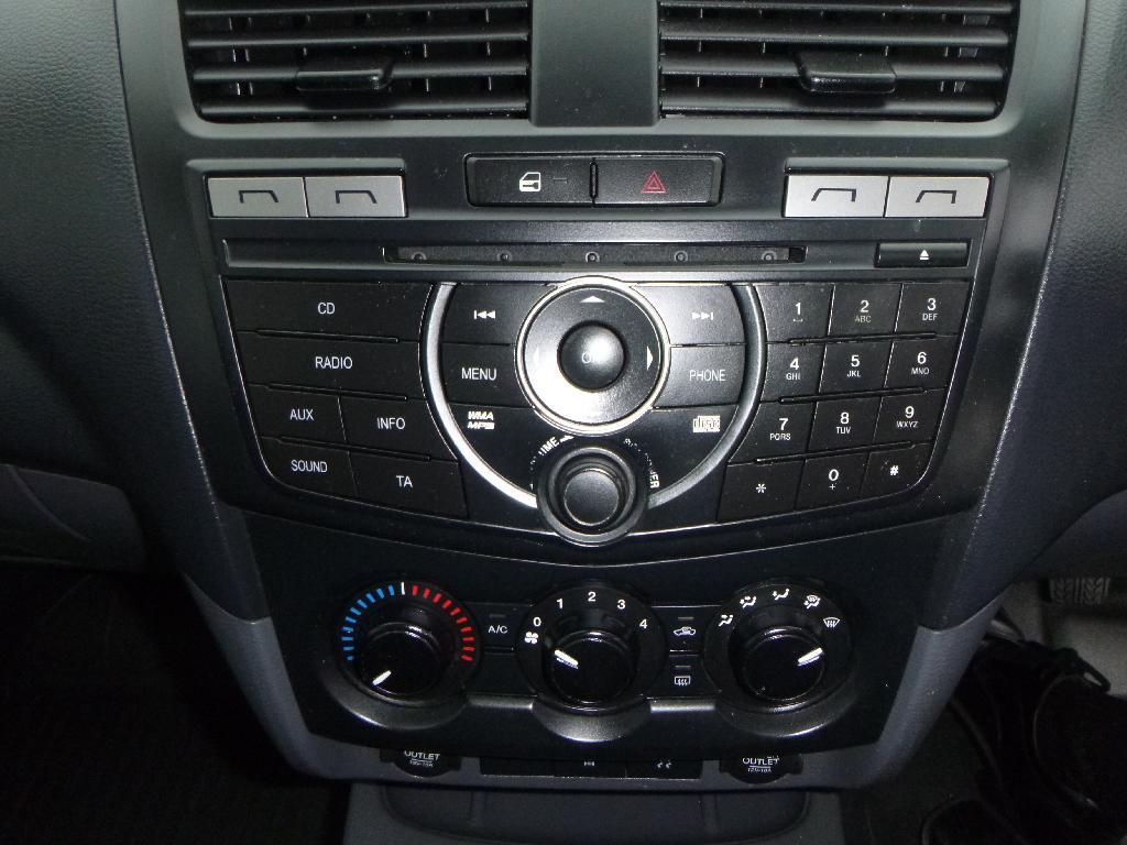 image-15, 2017 Mazda BT-50 GLX  Single Flat deck 2wd at Dunedin