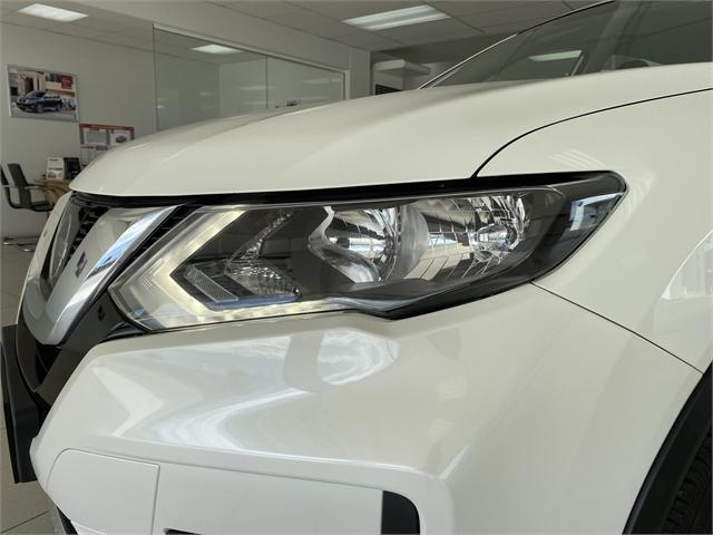 image-5, 2019 Nissan X-Trail St 2.5P/7Seater at Timaru