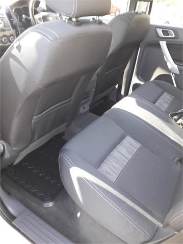 image-10, 2014 Ford Ranger D/C XLT 2WD Auto at Dunedin