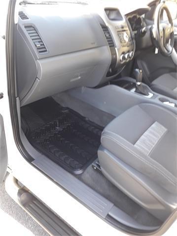 image-9, 2014 Ford Ranger D/C XLT 2WD Auto at Dunedin