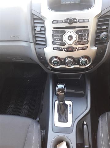 image-14, 2014 Ford Ranger D/C XLT 2WD Auto at Dunedin