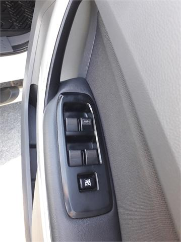 image-12, 2014 Ford Ranger D/C XLT 2WD Auto at Dunedin
