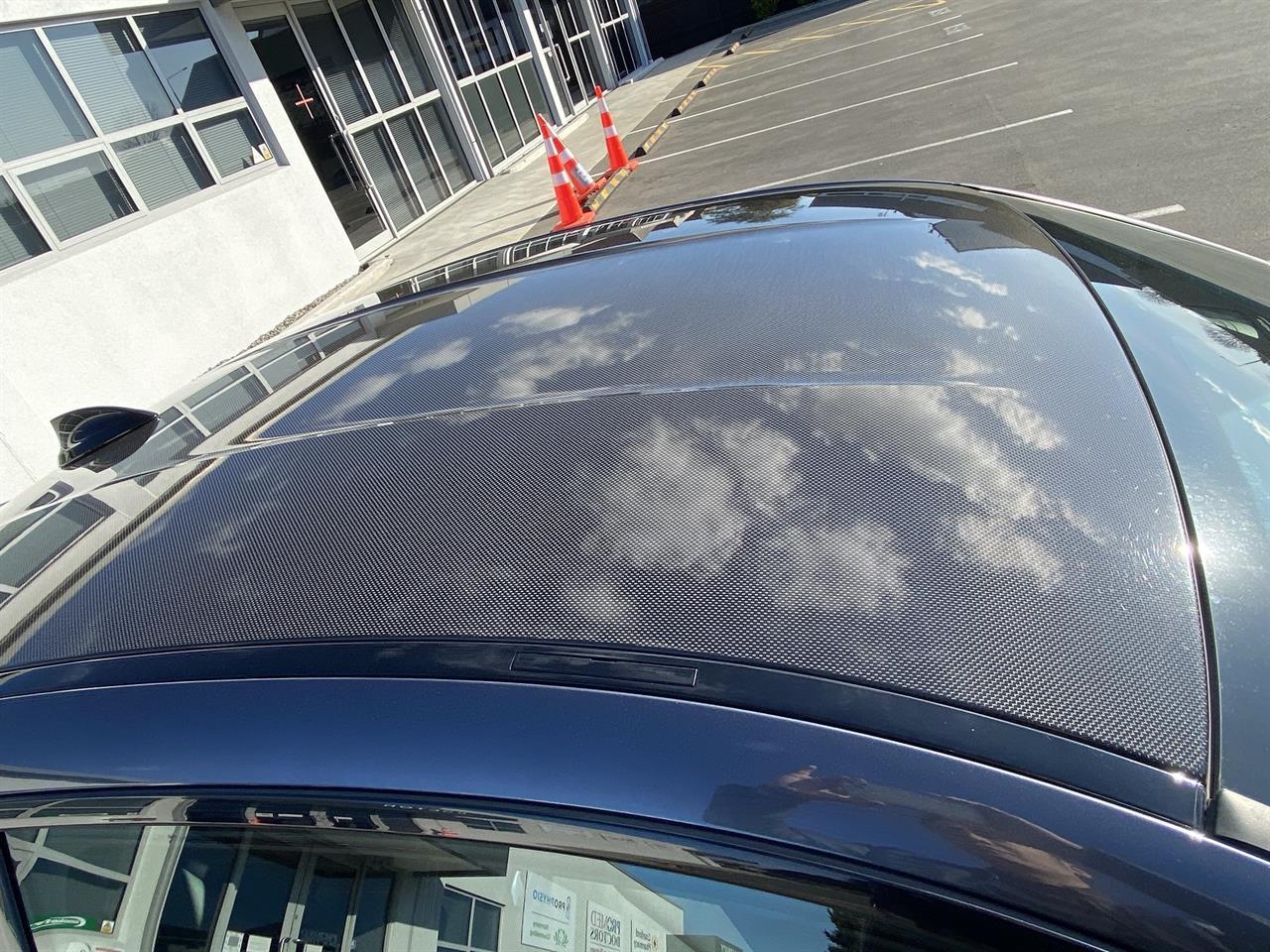 image-5, 2014 BMW M4 at Christchurch