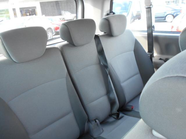 image-7, 2017 Hyundai iMAX 2.5 Diesel auto 8 seat coach Van at Dunedin