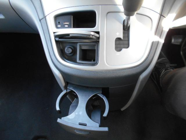 image-18, 2017 Hyundai iMAX 2.5 Diesel auto 8 seat coach Van at Dunedin