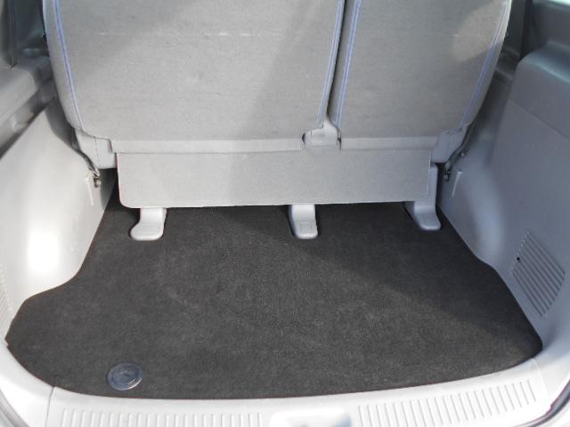 image-14, 2017 Hyundai iMAX 2.5 Diesel auto 8 seat coach Van at Dunedin