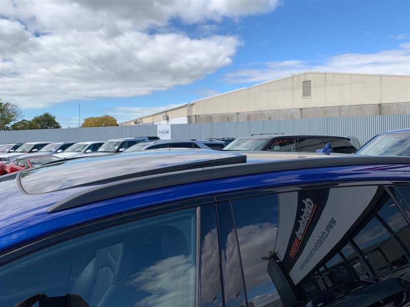 image-6, 2017 Audi SQ7 4.0 V8 Bi-TDI Quattro 320 KW at Christchurch