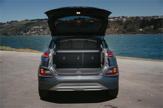 image-5, 2020 Hyundai Kona 2.0 Elite 2WD at Dunedin