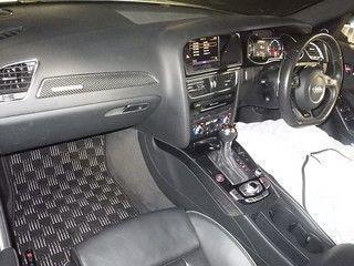 image-2, 2013 Audi RS4 4.2 V8 Quattro FSI Wagon at Christchurch