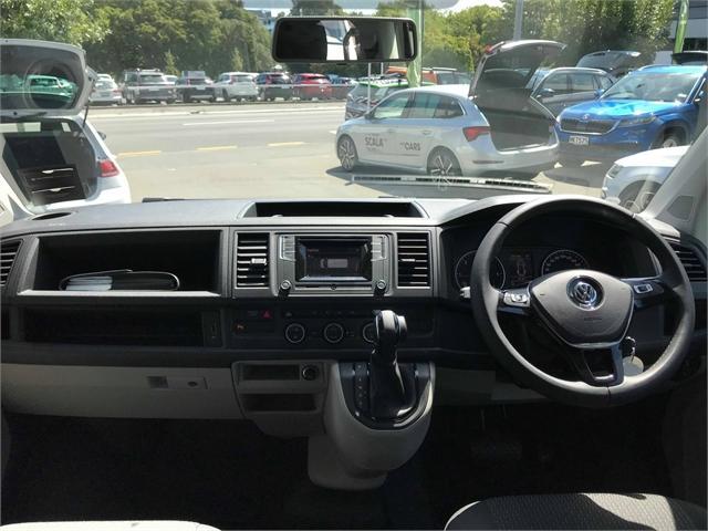 image-9, 2020 VOLKSWAGEN CARAVELLE T6 LWB Auto Van at Christchurch