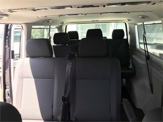 image-16, 2020 VOLKSWAGEN CARAVELLE T6 LWB Auto Van at Christchurch