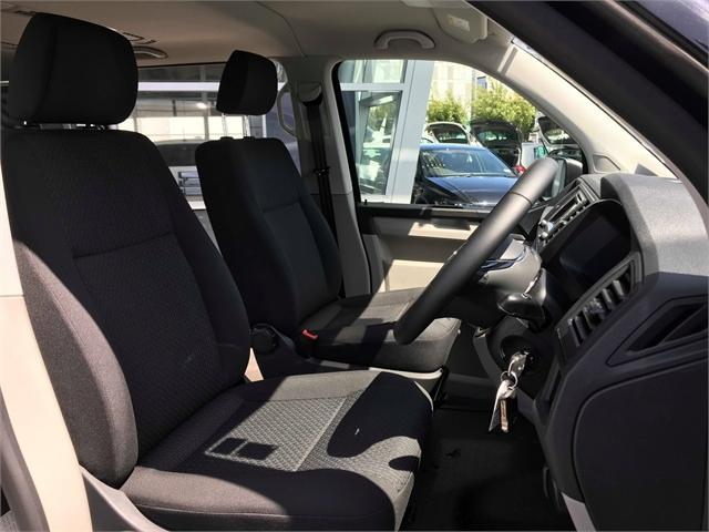 image-8, 2020 VOLKSWAGEN CARAVELLE T6 LWB Auto Van at Christchurch
