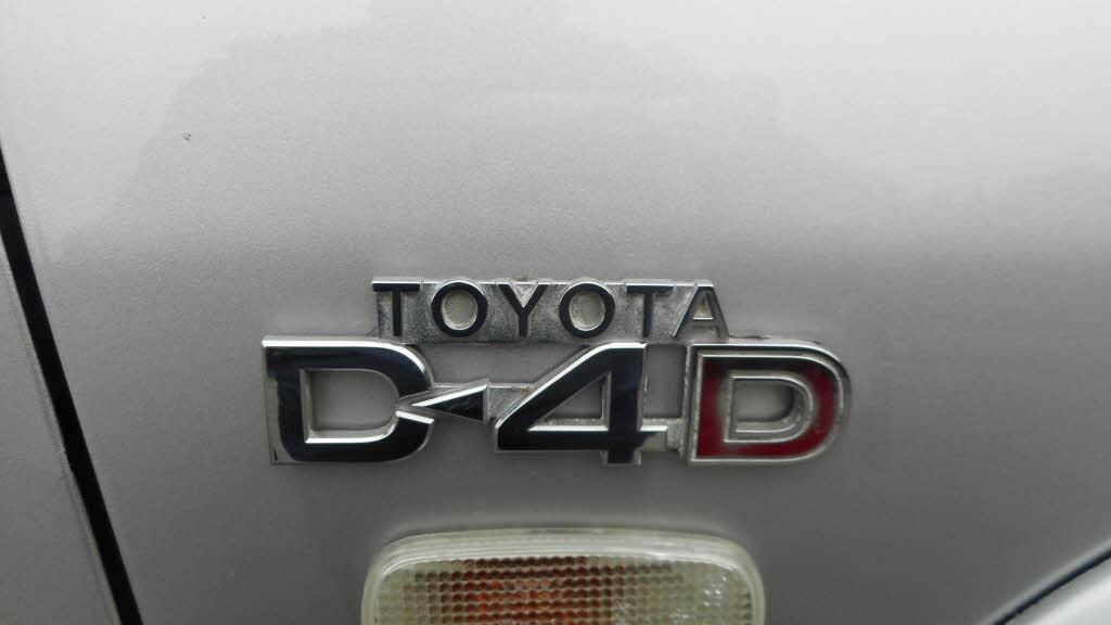 image-9, 2008 Toyota Landcruiser Prado 3.0D T RV 6M T RV at Dunedin