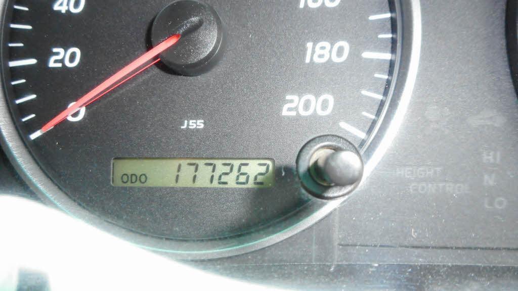 image-11, 2008 Toyota Landcruiser Prado 3.0D T RV 6M T RV at Dunedin
