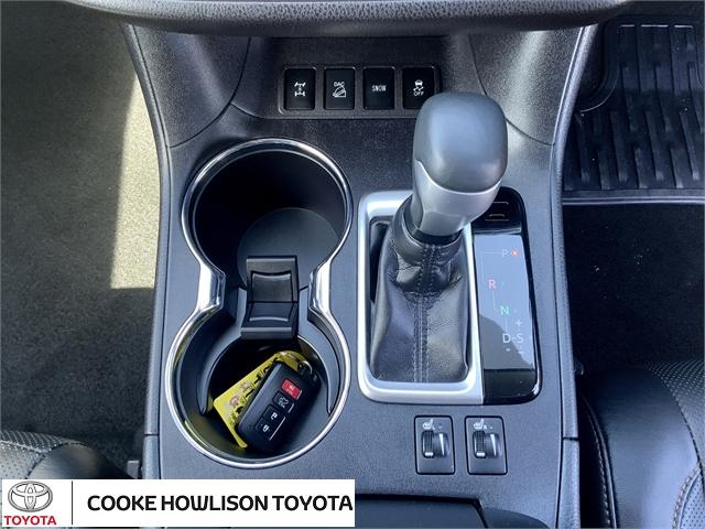 image-13, 2019 Toyota Highlander GXL 3.5P 8AT AWD Balance Of at Dunedin