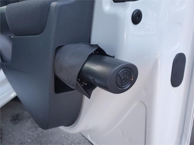image-18, 2021 Skoda Kamiq Ambition+ 110kW 1.5 Turbo Petrol  at Christchurch