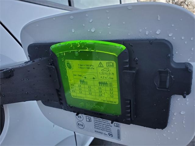 image-17, 2021 Skoda Kamiq Ambition+ 110kW 1.5 Turbo Petrol  at Christchurch