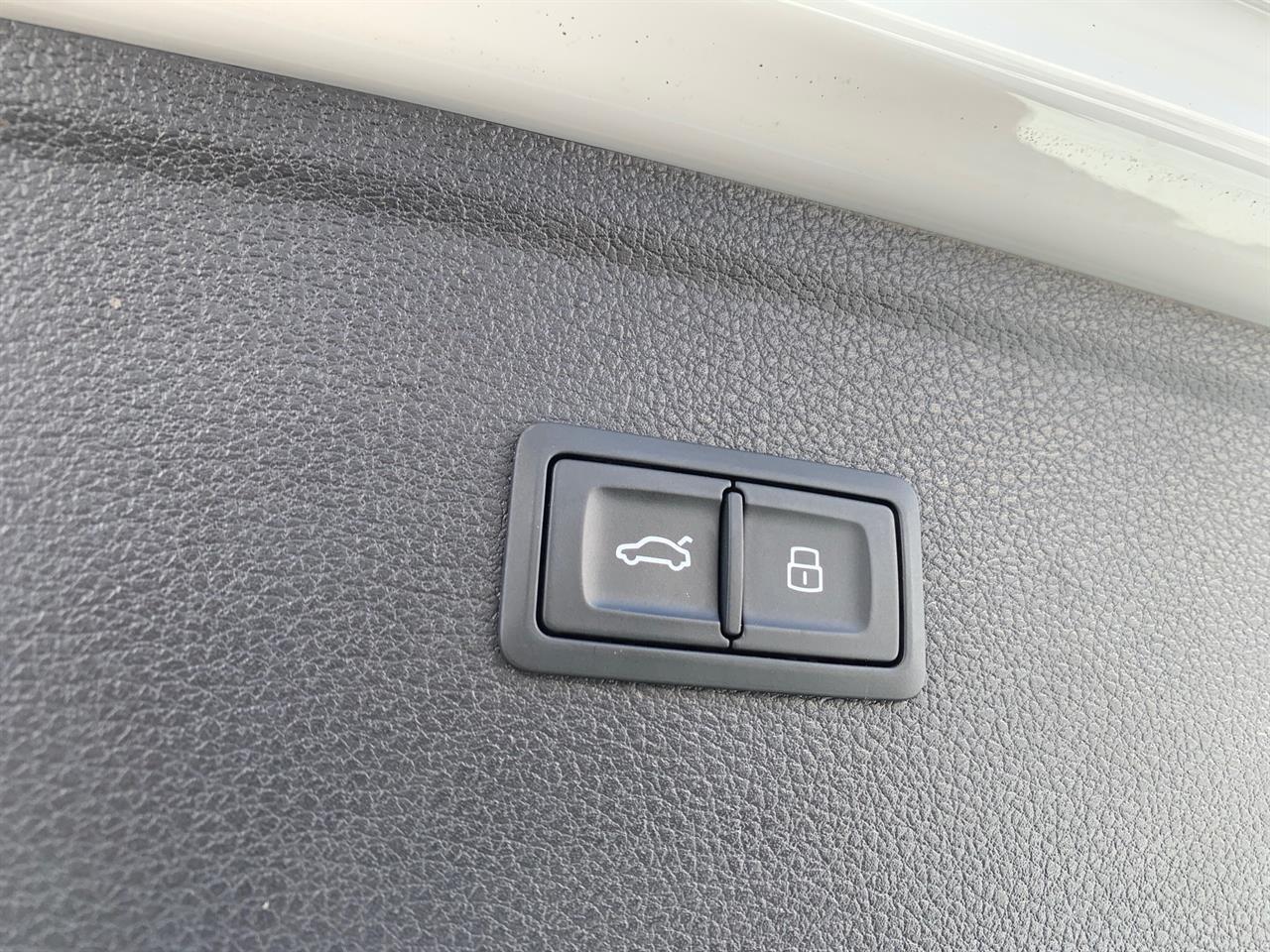 image-8, 2017 Audi Q5 2.0T FSI New Model Quattro at Christchurch
