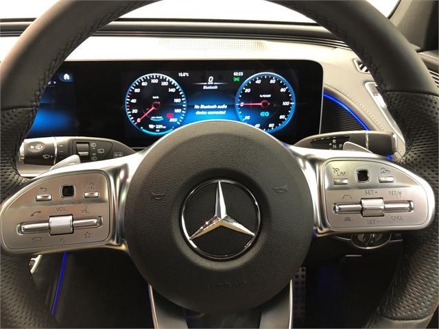image-12, 2020 MercedesBenz EQC 400 300kw/Ev at Christchurch
