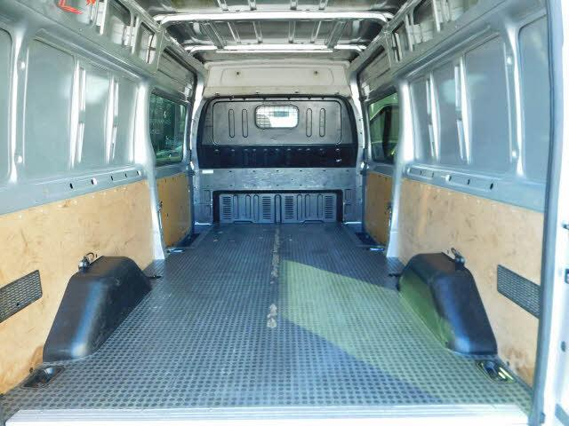 image-7, 2013 FORD TRANSIT 350 mid roof at Dunedin