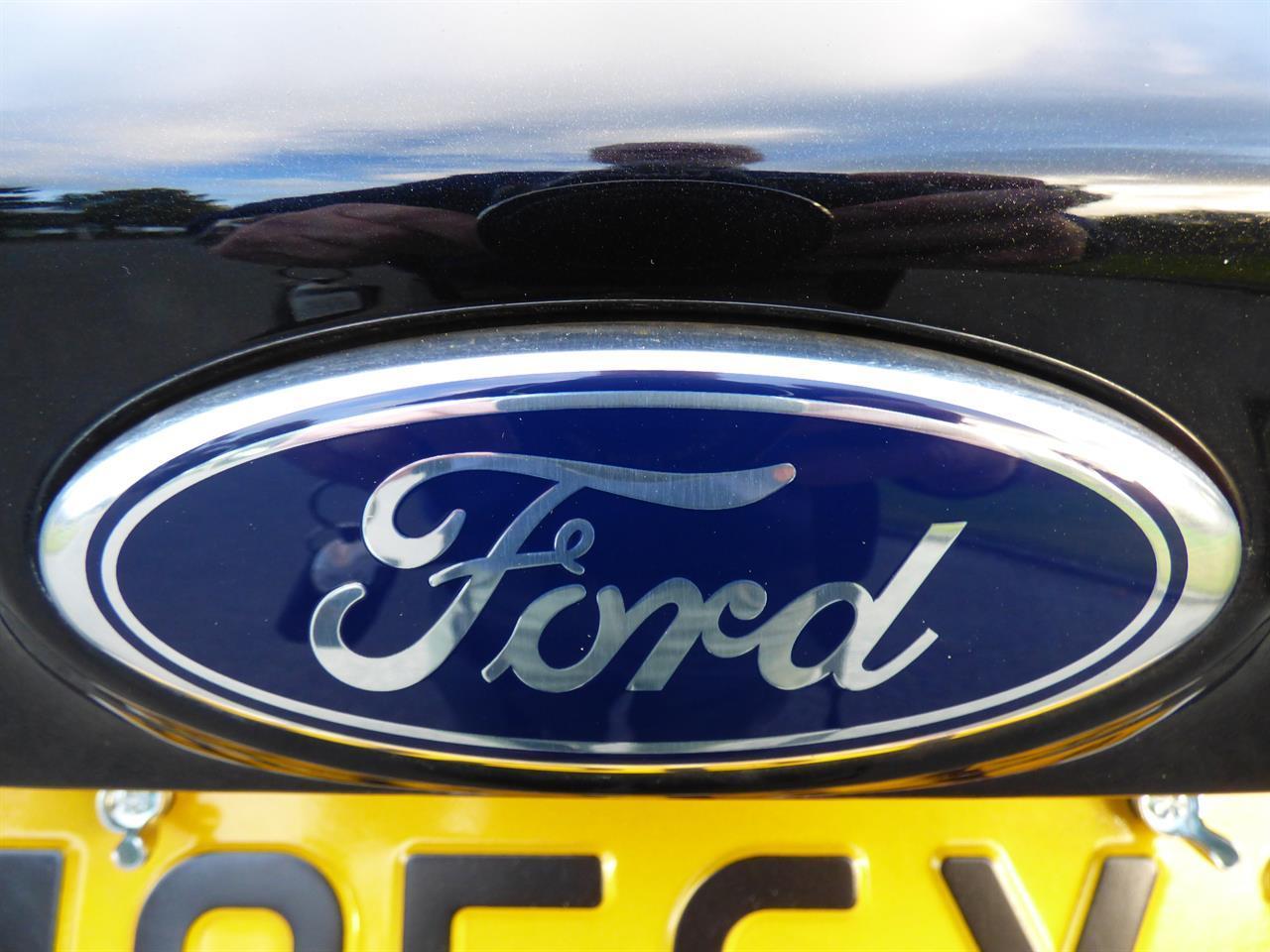 image-12, 2013 Ford Kuga Individual at Timaru