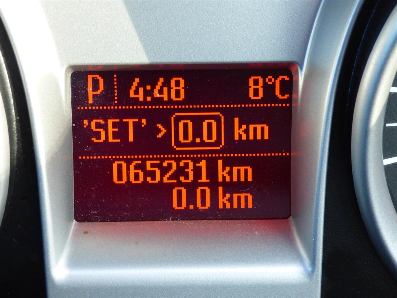image-7, 2013 Ford Kuga Individual at Timaru