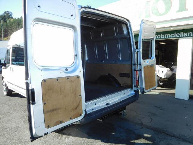 image-8, 2013 FORD TRANSIT 350 mid roof at Dunedin