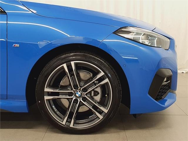 image-2, 2021 BMW 218i Gran Coupe M-Sport at Christchurch