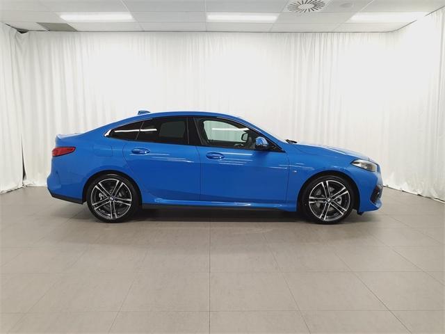 image-3, 2021 BMW 218i Gran Coupe M-Sport at Christchurch