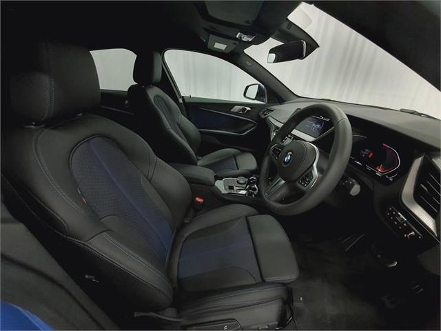 image-9, 2021 BMW 218i Gran Coupe M-Sport at Christchurch