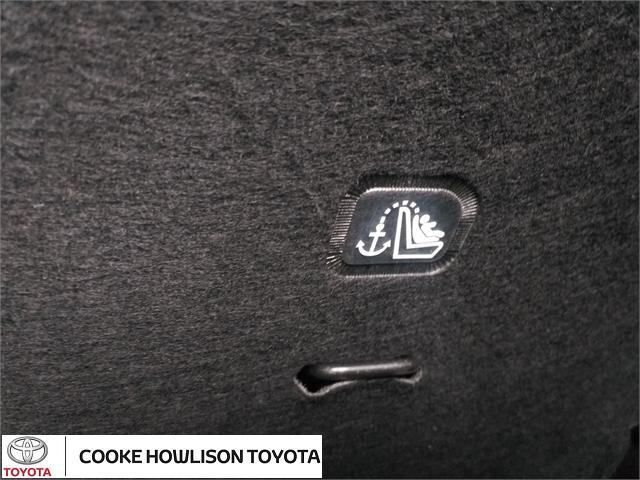 image-12, 2014 Toyota Aqua AQUA/PRIUS C at Dunedin