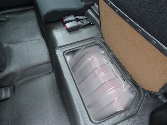 image-16, 2020 Isuzu D-Max LX Space Cab 4WD Auto KZ at Dunedin
