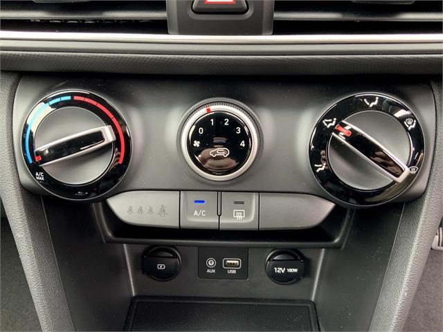 image-19, 2021 Hyundai Kona 1.6T AWD at Dunedin