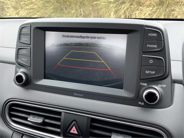 image-16, 2021 Hyundai Kona 1.6T AWD at Dunedin