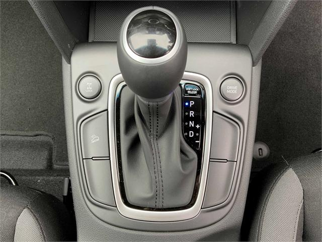 image-18, 2021 Hyundai Kona 1.6T AWD at Dunedin