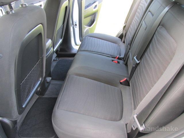 image-10, 2012 Holden Captiva 4x4 at Gore