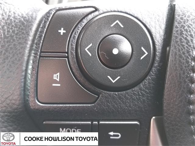 image-12, 2015 Toyota RAV4 GXL AWD at Dunedin