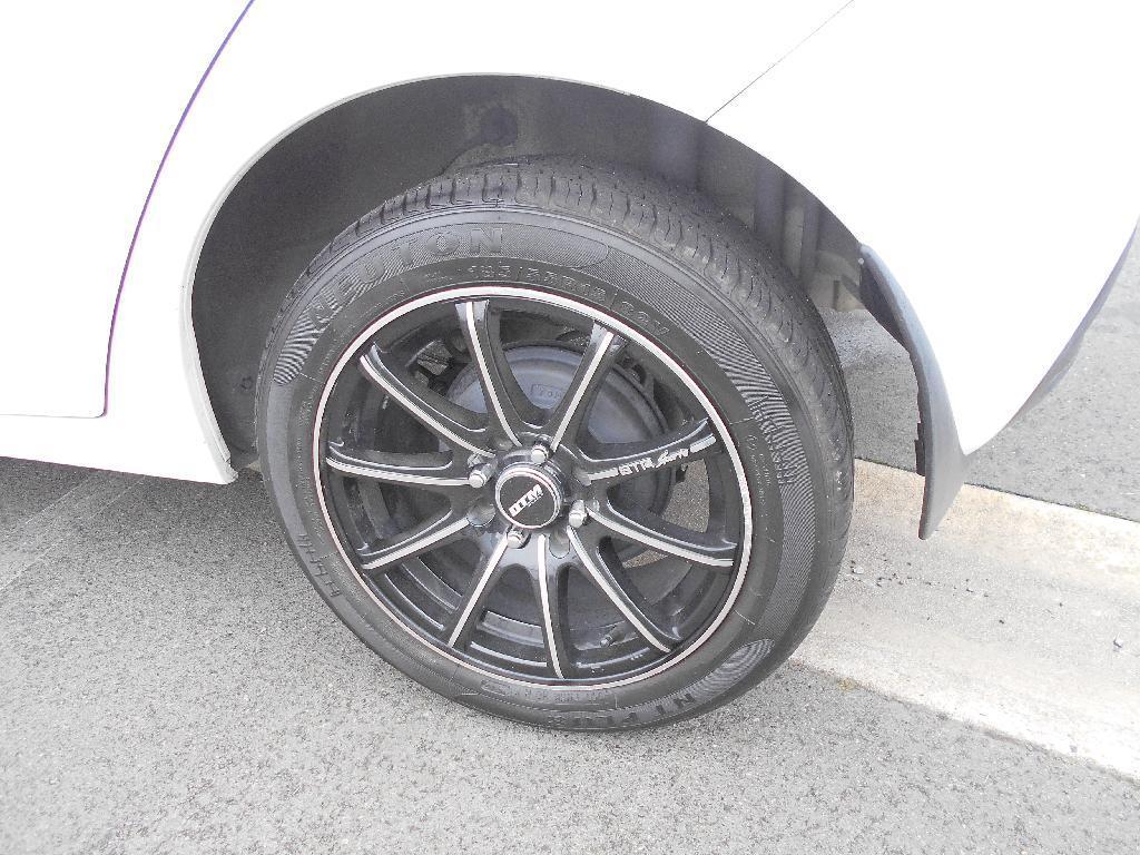 image-2, 2014 Mazda 2 CLASSIC 1.5 4AT at Dunedin