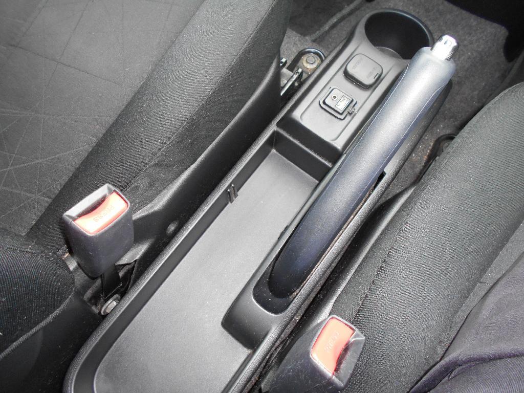 image-14, 2014 Mazda 2 CLASSIC 1.5 4AT at Dunedin