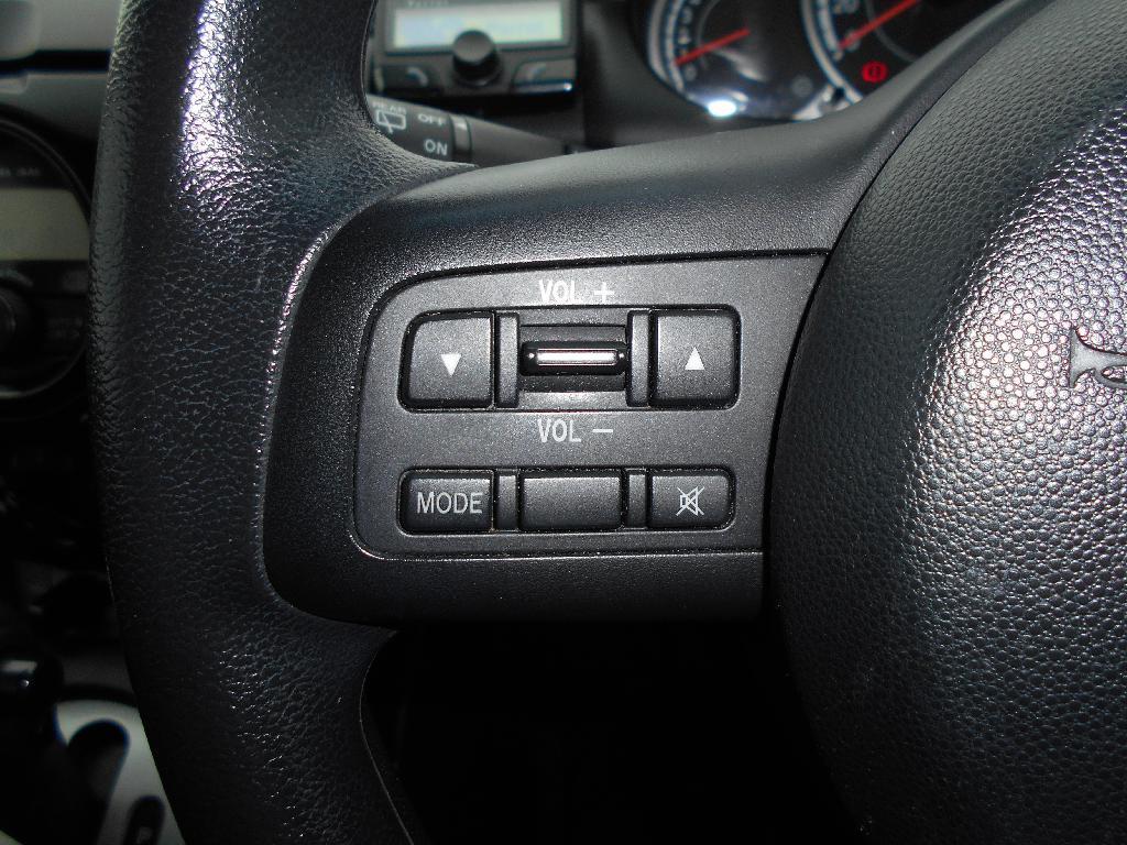 image-15, 2014 Mazda 2 CLASSIC 1.5 4AT at Dunedin