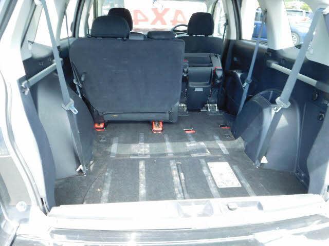image-9, 2006 Mitsubishi Outlander 4wd at Dunedin