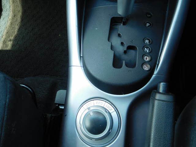 image-14, 2006 Mitsubishi Outlander 4wd at Dunedin